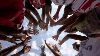Red Bull TV Spot, 'Action' Featuring Anthony Davis, Song by Gallant - Thumbnail 4