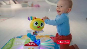Bright Beats Learnin' Lights Dance Mat TV Spot, 'Dance Machine' - Thumbnail 3