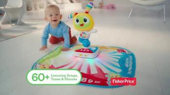 Bright Beats Learnin' Lights Dance Mat TV Spot, 'Dance Machine' - Thumbnail 5