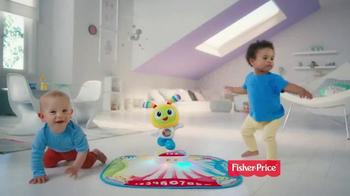 Bright Beats Learnin' Lights Dance Mat TV Spot, 'Dance Machine' - Thumbnail 8