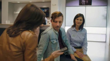 XFINITY TV Spot, 'More in Store' - Thumbnail 4