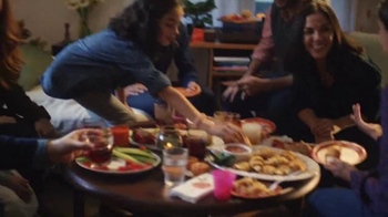 Pillsbury TV Spot, 'Friendsgiving' - Thumbnail 8