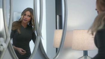 Head & Shoulders Dry Scalp Care TV Spot, 'Winter' Featuring Sofia Vergara - Thumbnail 2