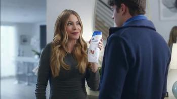 Head & Shoulders Dry Scalp Care TV Spot, 'Winter' Featuring Sofia Vergara - Thumbnail 6