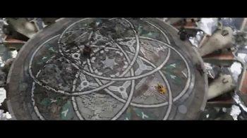 Doctor Strange - Alternate Trailer 55