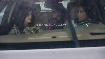 Cadillac Season's Best TV Spot, '2017 XT5: Change of Plans' - Thumbnail 2