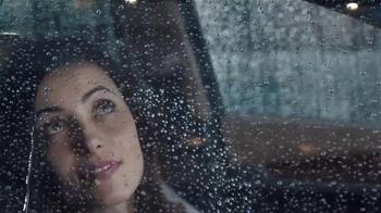 Cadillac Season's Best TV Spot, '2017 XT5: Change of Plans' - Thumbnail 6