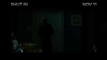 Shut In - Thumbnail 6