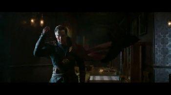 Doctor Strange - Alternate Trailer 36