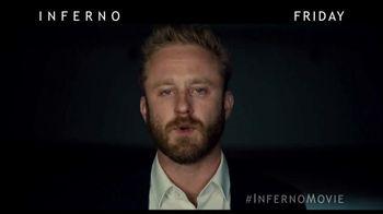 Inferno - Alternate Trailer 29