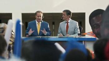 Adobe Sign TV Spot, 'Signing a Billion Dollar Contract' - Thumbnail 2