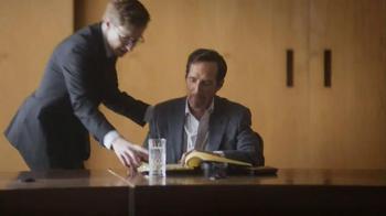 Adobe Sign TV Spot, 'Signing a Billion Dollar Contract' - Thumbnail 5