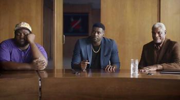 Adobe Sign TV Spot, 'Signing a Billion Dollar Contract' - Thumbnail 6