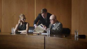Adobe Sign TV Spot, 'Signing a Billion Dollar Contract' - Thumbnail 8