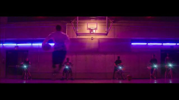 Under Armour Curry 3 TV Spot, 'Make That Old' Featuring Stephen Curry - Thumbnail 6