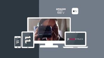 FilmStruck TV Spot, 'Labor of Love' - Thumbnail 8