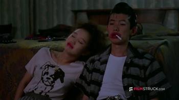 FilmStruck TV Spot, 'Labor of Love' - Thumbnail 7