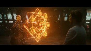 Doctor Strange - Alternate Trailer 38
