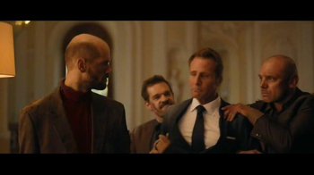 Adobe Marketing Cloud TV Spot, 'Secret Agent' - Thumbnail 6