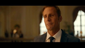 Adobe Marketing Cloud TV Spot, 'Secret Agent' - Thumbnail 2