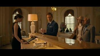 Adobe Marketing Cloud TV Spot, 'Secret Agent' - Thumbnail 4