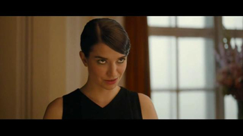 Adobe Marketing Cloud TV Spot, 'Secret Agent'