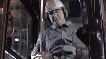 Calphalon Self-Sharpening Cutlery TV Spot, 'Factory' - Thumbnail 7