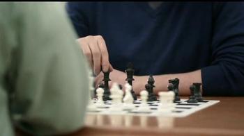 Amica Mutual Insurance Company TV Spot, 'Ask Around' - Thumbnail 2