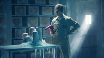 Wendy's TV Spot, 'Don't Pay for Thawed' - 9757 commercial airings