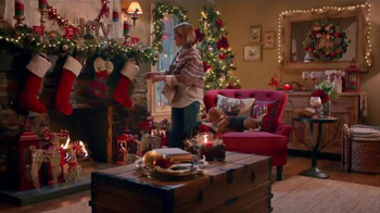 Pier 1 Imports TV Spot, 'Find Your Holiday Style'