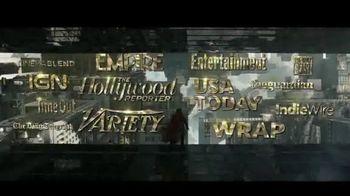 Doctor Strange - Alternate Trailer 54