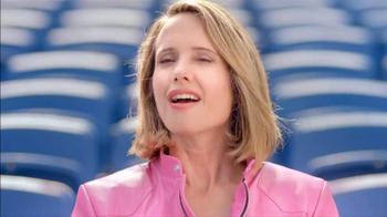 AutoNation Cure Bowl TV Spot, 'Tackle Breast Cancer' - Thumbnail 1