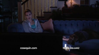 Cosequin TV Spot, 'Stairs' - Thumbnail 3