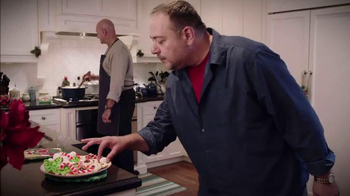Land O'Lakes TV Spot, 'An Ode to Holiday Cooking' - Thumbnail 3