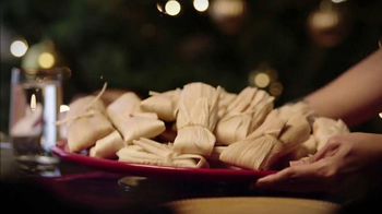 Land O'Lakes TV Spot, 'An Ode to Holiday Cooking' - Thumbnail 5