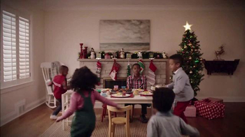 Land O'Lakes TV Spot, 'An Ode to Holiday Cooking' - Thumbnail 6
