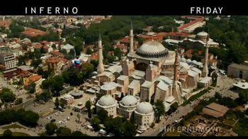 Inferno - Alternate Trailer 30