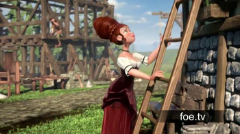 Forge of Empires TV Spot, 'Trade' - Thumbnail 6