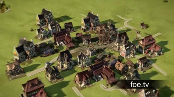 Forge of Empires TV Spot, 'Trade' - Thumbnail 7