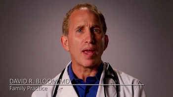 Great America PAC TV Spot, 'Doctors Like Us' - Thumbnail 2