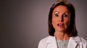 Great America PAC TV Spot, 'Doctors Like Us' - Thumbnail 5