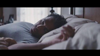 McDonald's Breakfast TV Spot, 'La mañana' [Spanish] - 34 commercial airings
