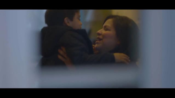 Hillary for America TV Spot, 'A Place for Everyone' - Thumbnail 4