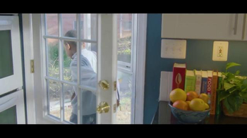 Hillary for America TV Spot, 'A Place for Everyone' - Thumbnail 5