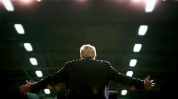 Hillary for America TV Spot, 'Example' - Thumbnail 7