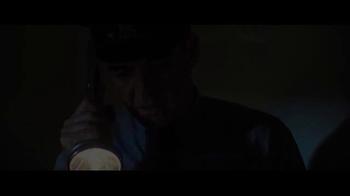 Loving - Alternate Trailer 3