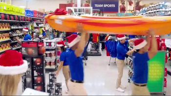 Academy Sports + Outdoors TV Spot, 'Hunting Boots for the Holidays' - Thumbnail 1