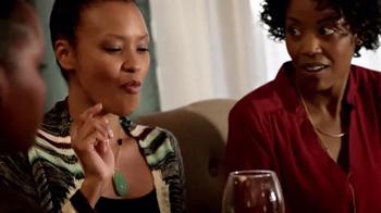 Walmart TV Spot, 'No Sweat: Holidays' Song by Salt-N-Pepa - Thumbnail 6