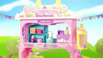 Shopkins Tall Mall TV Spot, 'Going Up' - Thumbnail 4