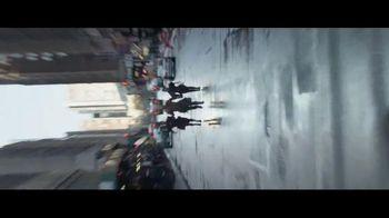 Doctor Strange - Alternate Trailer 59